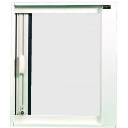 Rolhordeur EGE40 voor enkele deur (code 14)
