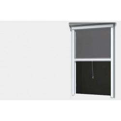 Rolhor IDA40 voor naar binnen en buiten draaiende ramen (code 17/18)