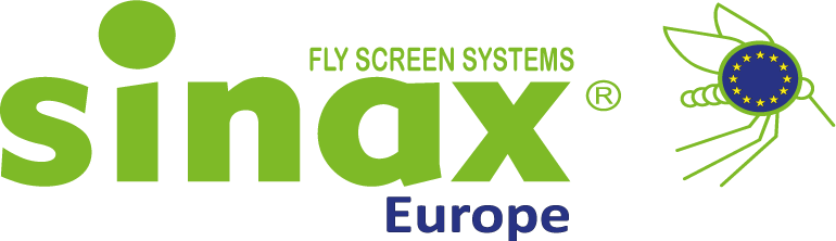 Sinax Europe Webshop
